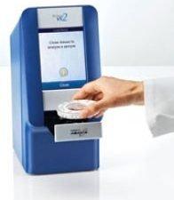 Analizador Bioquímico Vetscan®