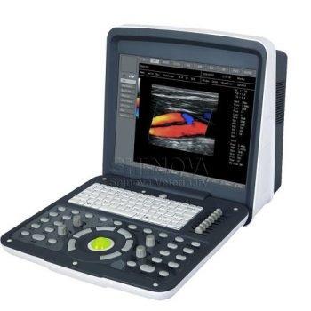DopScan L15V