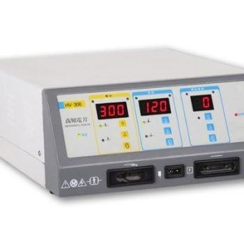 Electro Bisturí Veterinario EU 300 VET