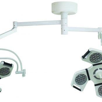 Lámpara Techo YD02-LED3+4