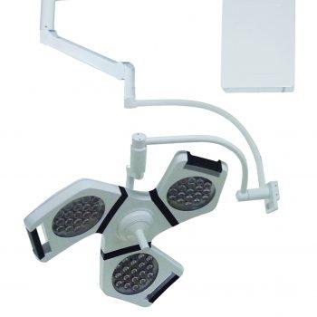 Lámpara Muro SY02-LED3W